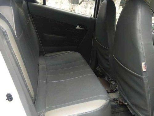 Used Maruti Suzuki Alto 800 2015 MT for sale in Mumbai