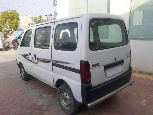 Used 2010 Maruti Suzuki Eeco MT for sale in Jaipur -1