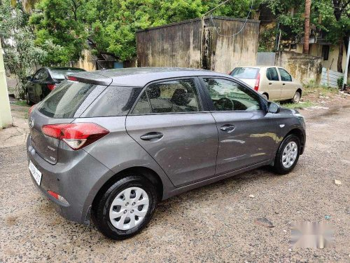 Used Hyundai Elite i20 2017 MT for sale in Chennai