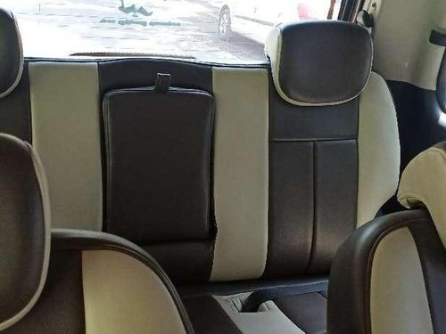 Used Mahindra Xylo 2009 MT for sale in Salem