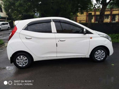 Used Hyundai Eon 2012 MT for sale in Nagpur