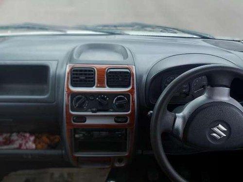 Used Maruti Suzuki Wagon R 1.0 VXi, 2010, Petrol MT in Baramati
