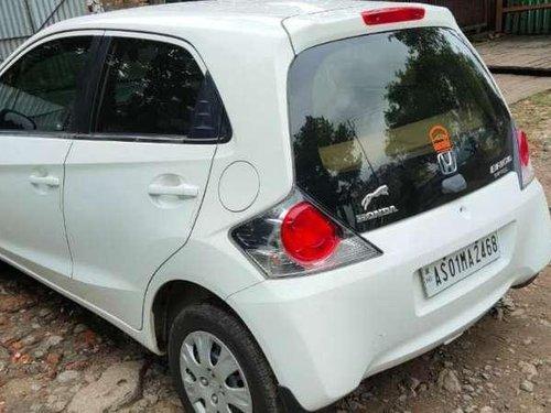 Used Honda Brio 2012 MT for sale in Guwahati