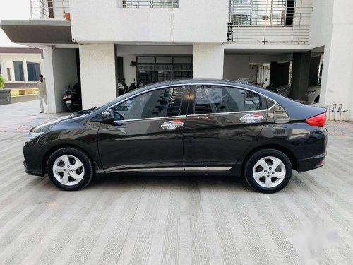 Used Honda City 2015 MT for sale in Vadodara