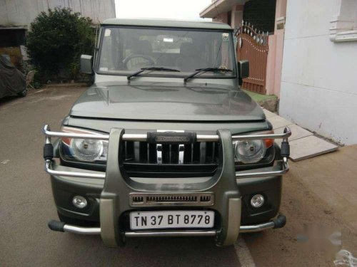 Used 2011 Mahindra Bolero MT for sale in Coimbatore