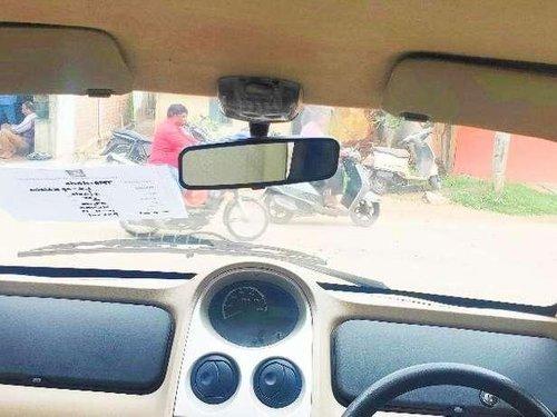 Used Tata Nano CX 2012 MT for sale in Nagar