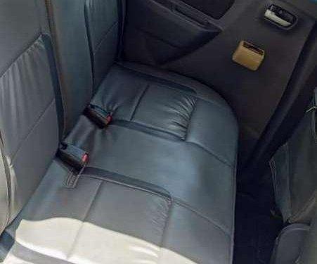 Used 2012 Maruti Suzuki Wagon R MT for sale in Hyderabad