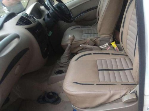 Used Mahindra Xylo D4 2016 MT for sale in Coimbatore