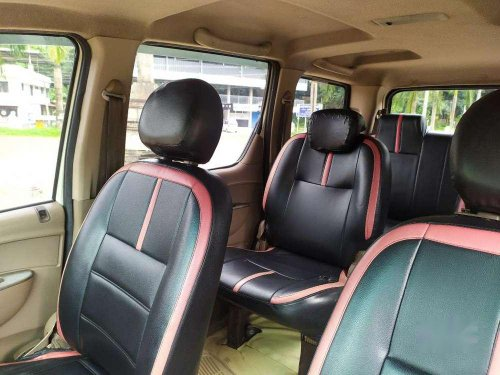Used 2013 Mahindra Xylo E4 BS IV MT for sale in Kottayam