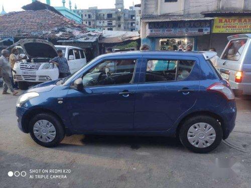 2013 Maruti Suzuki Swift LDI MT for sale in Kolkata