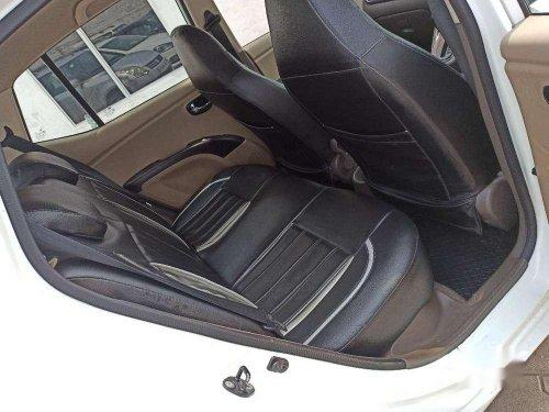 2013 Hyundai i10 Sportz 1.2 MT for sale in Chandigarh