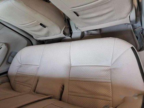 Maruti Suzuki Swift Dzire 2016 MT for sale in Ludhiana