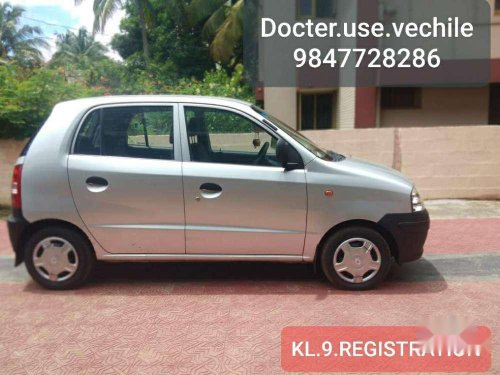 2005 Hyundai Santro Xing GLS MT for sale in Palakkad-6