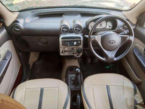 Used Hyundai Santro Xing XO 2009 MT for sale in Salem