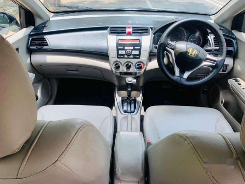 Honda City S 2009 MT for sale in Ahmedabad