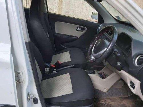 Maruti Suzuki Alto 800 LXI 2019 MT for sale in Ahmedabad