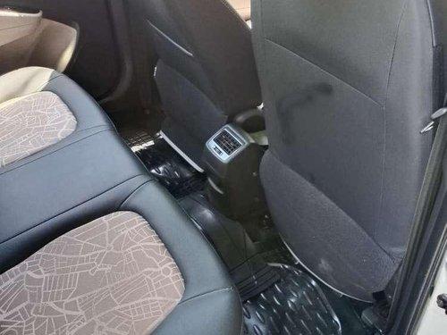 Hyundai Grand I10, 2014, Diesel MT in Vadodara