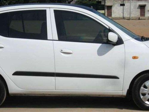 Hyundai I10 Magna, 2009, Petrol MT in Coimbatore