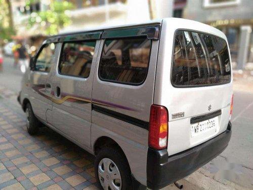 Used Maruti Suzuki Eeco 2012 MT for sale in Kolkata