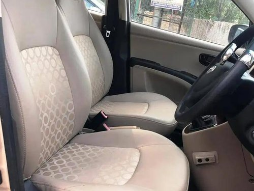 2009 Hyundai i10 for sale in New Delhi