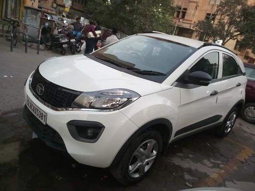2019 Tata Nexon for sale in New Delhi