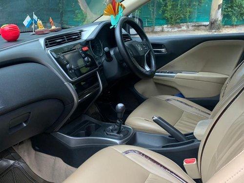 2015 Honda City 1.5 V MT  for sale in New Delhi