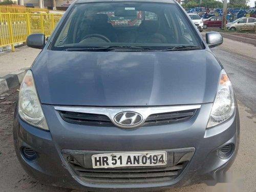 Hyundai I20 Magna 1.2, 2011, Petrol MT for sale in Faridabad