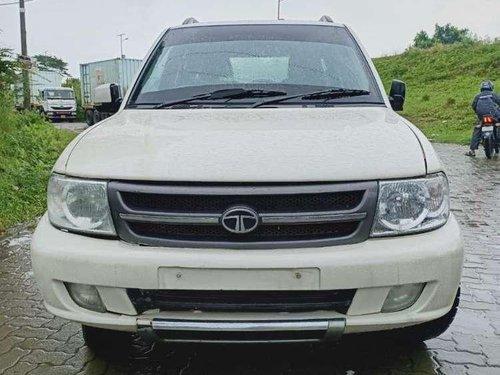 Tata Safari, 2011, Diesel MT for sale in Dibrugarh