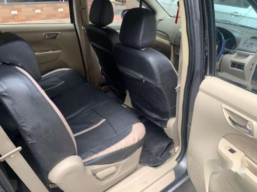 Maruti Suzuki Ertiga VXI 2016 MT for sale in Kolkata