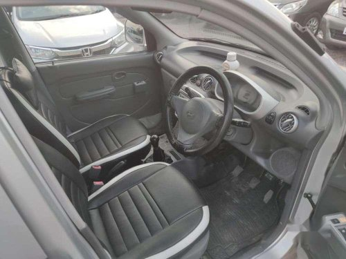 2009 Hyundai Santro Xing GL LPG MT for sale in Hyderabad-4