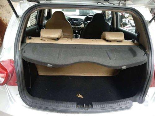 Used Hyundai Grand i10 Asta 2014 MT for sale in Mumbai