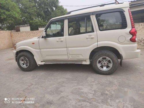 Mahindra Scorpio 2.6 Turbo 7 Str, 2013, Diesel MT in Fatehgarh Sahib