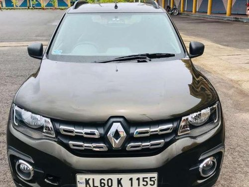 2015 Renault Kwid RXT MT for sale in Kanhangad