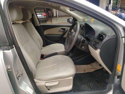 Volkswagen Polo Comfortline Diesel, 2012, Diesel MT in Mumbai