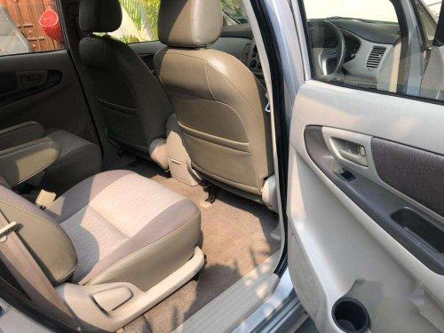 Used 2013 Toyota Innova MT for sale in Jalandhar
