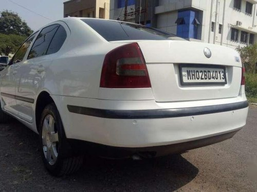 2007 Skoda Laura MT for sale in Nashik