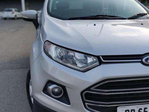 Ford Ecosport EcoSport Titanium 1.5 TDCi (Opt), 2013, Diesel MT in Chandigarh