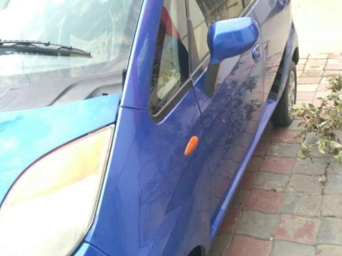 Used 2015 Tata Nano Twist XT MT for sale in Vadodara