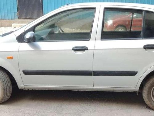 Used 2006 Hyundai Getz GVS MT for sale in Mumbai