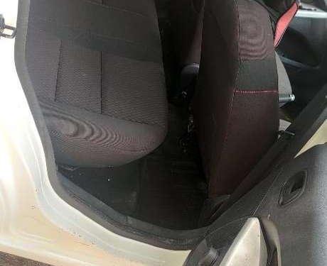 2011 Ford Figo Diesel Titanium MT for sale in Hyderabad