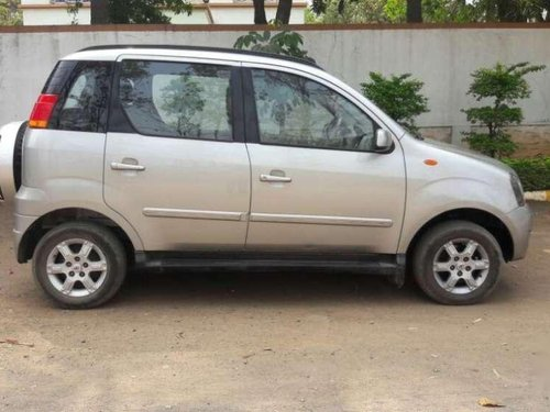 Used Mahindra Quanto C8 2013 MT for sale in Nashik