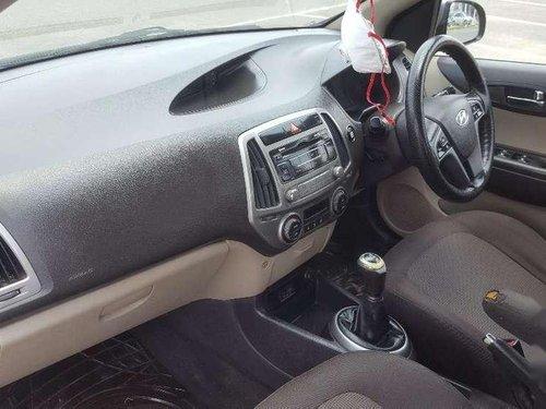 Hyundai I20 Asta 1.4 CRDI 6 Speed, 2013, Diesel MT in Chandigarh