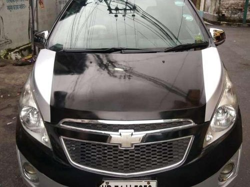 Used 2011 Chevrolet Beat LT MT for sale in Siliguri