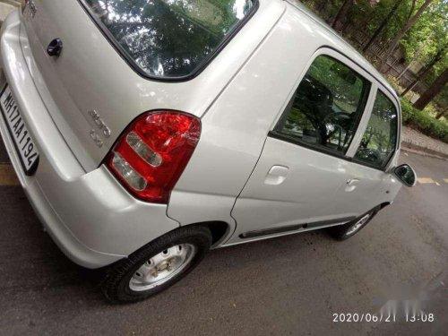 Used Maruti Suzuki Alto 2009 MT for sale in Pune