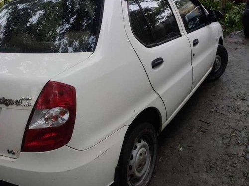 2015 Tata Indigo eCS MT for sale in Jorhat
