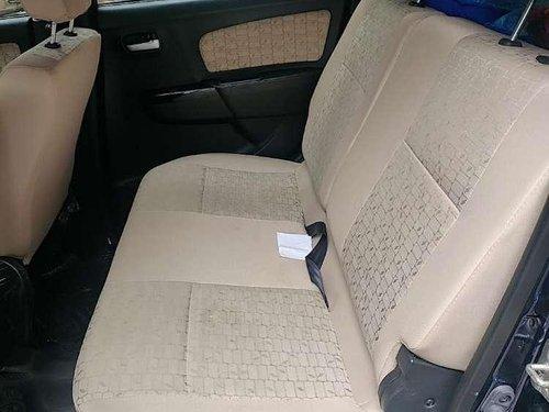 Used Maruti Suzuki Wagon R VXI 2018 MT for sale in Kolkata