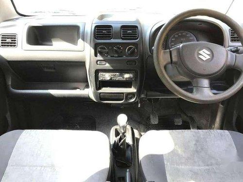 2006 Maruti Suzuki Wagon R LXI MT for sale in Hyderabad
