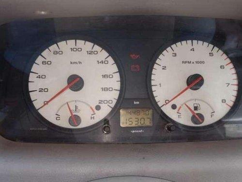 2006 Tata Indica V2 Xeta MT for sale in Mumbai