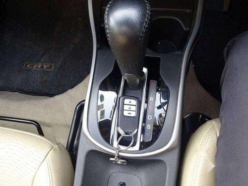 2017 Honda City VTEC MT for sale in Kolkata