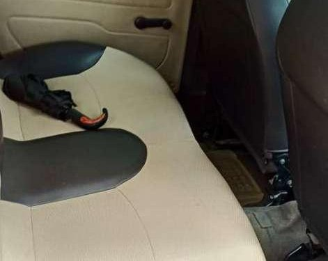Hyundai Santro Xing GLS 2010 MT for sale in Mumbai
